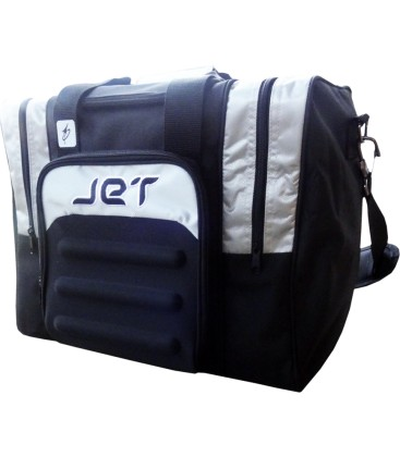 jet-single-ball-tote