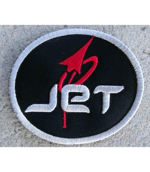 jet-patch