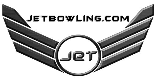 jet wings decal