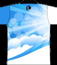 Jet_Blue_Sky_Back__55177.1465608100.1280.1280