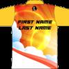 Jet_Sunset_Name__53821.1465608226.1280.1280