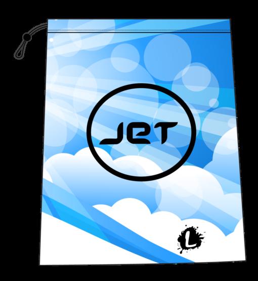 JET1_BLU_Shoebag__72233.1466643068.1280.1280