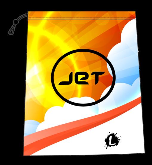 JET2_ORN_Shoebag__87655.1466643106.1280.1280