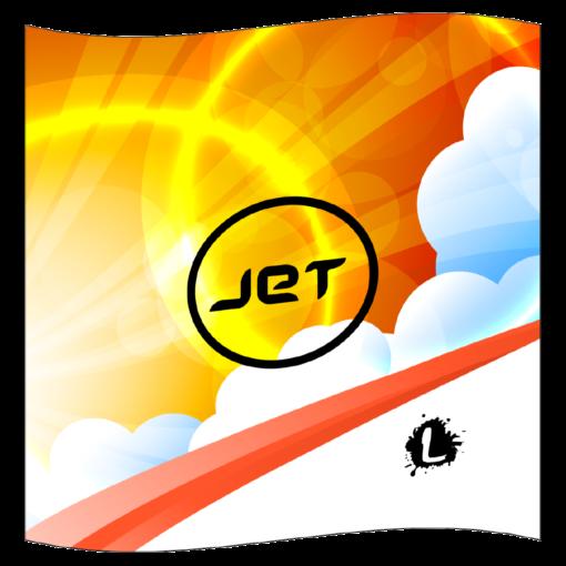 JET2_ORN_Towel__14803.1466642962.1280.1280
